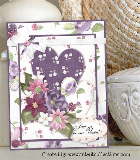Wedding Card Creator by Wedding Card Creator Gidiye Redformapolitica Co