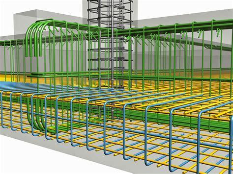 design concept of raft foundation raft foundations carmaky