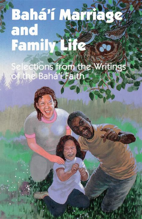 Marriage and family life pdf editor
