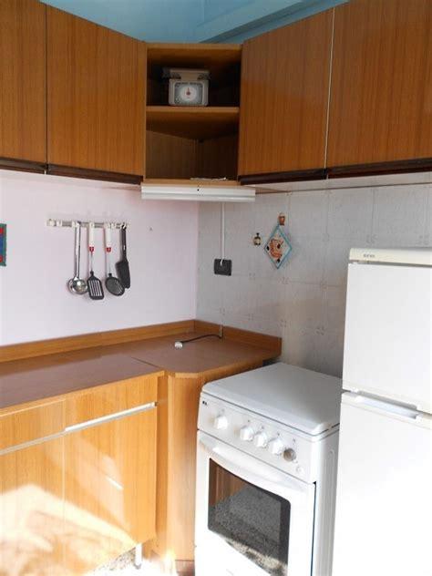 torrette di fano appartamenti torrette di fano appartamento vicino al mare petrini