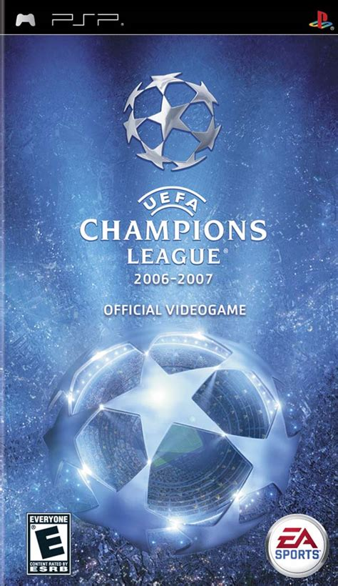 download themes uefa chions league uefa chions league 2006 2007 psp iso download