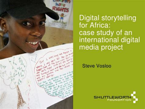 storytelling in the of the digital narrative studies in gaming books digital storytelling for africa study of an