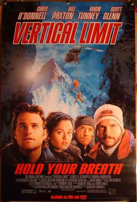 subtitle indonesia film vertical limit vertical limit poster 2 goldposter
