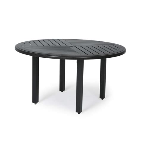 sunnyland patio furniture dining tables outdoor furniture sunnyland outdoor patio