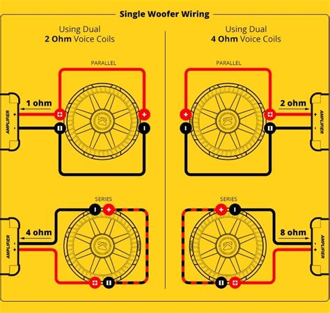 l7 wiring diagram fuse box and wiring diagram
