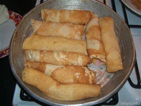 mozzarella in carrozza misya 187 cr 234 pes prosciutto e mozzarella ricetta cr 234 pes