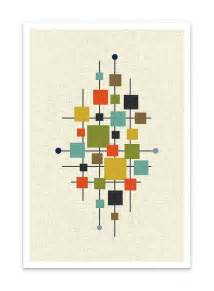 Watercolor Area Rug Mid Century Modern Design Amp Decorating Guide Froy Blog