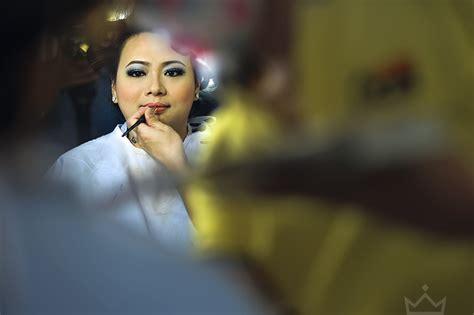 Ivory Wedding Organizer Jakarta by Stefanus Melina Wedding Jakarta Wedding Photographer