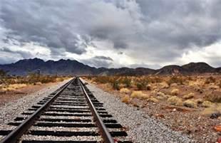 Landscape Photography Las Vegas Nevada Landscape Along Route 93 From Boulder City