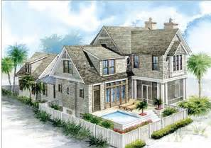 nantucket house plans stunning 14 images nantucket style houses home plans