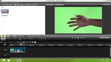 Techsmith Camtasia Version camtasia studio 9 free