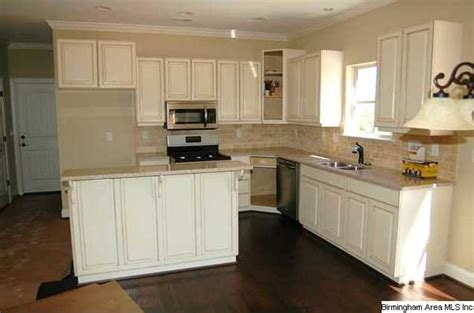 how much overhang for kitchen island how much overhang for kitchen island white kitchen island