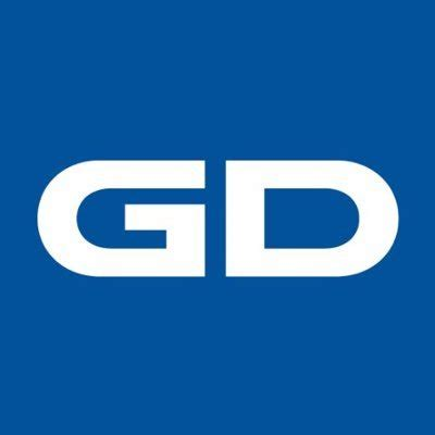 electric boat information gd electric boat gdelectricboat twitter