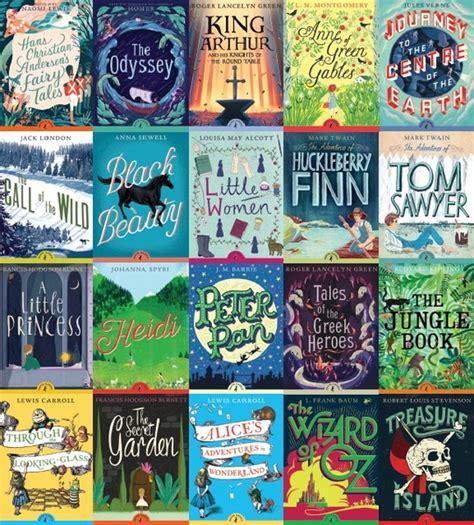 Puffin Classics win puffin classics books book club grandparents