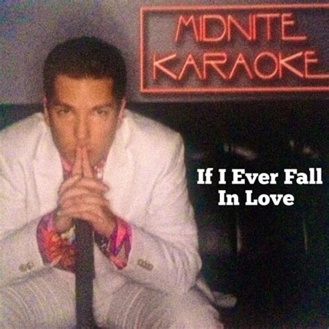 Shai Comforter Mp3 Download Lagu If I Ever Fall In Love Shai