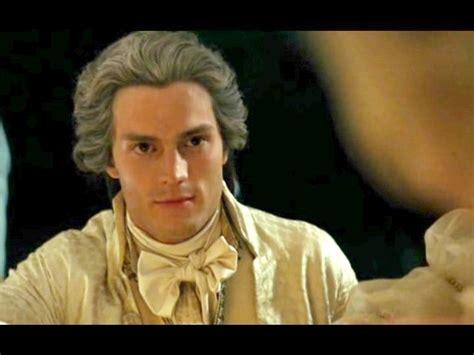 Jamie Dornan Marie Antoinette | photos of jamie dornan