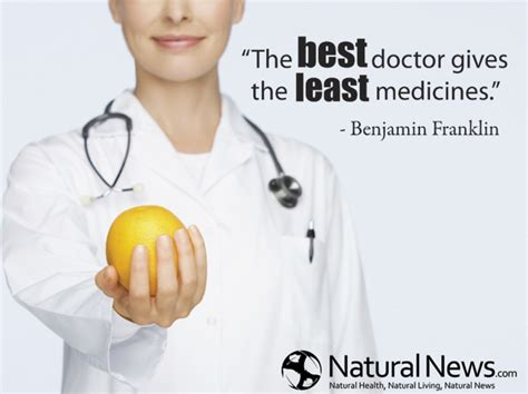 best doctor the best doctor naturalnews