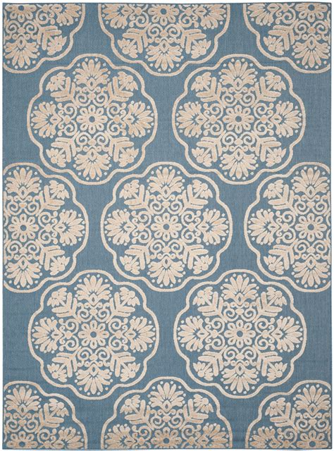 Cottage Area Rugs Rug Cot911f Cottage Area Rugs By Safavieh