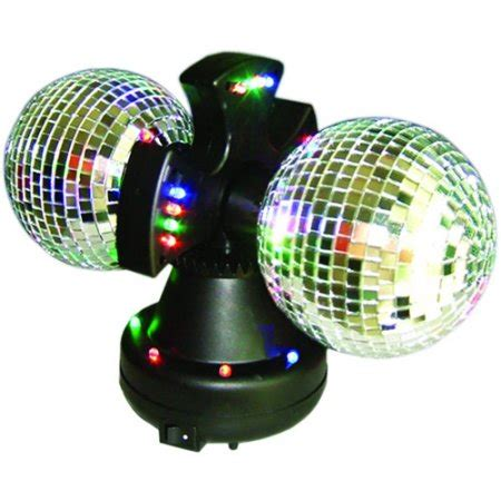 walmart disco light creative motion mirror walmart