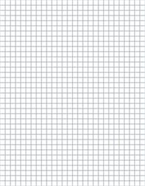 knitting grid generator free graph paper printable great for crochet diy crafts