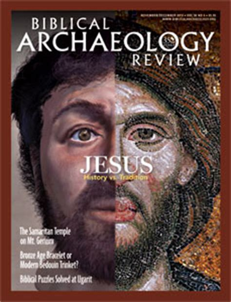 what did jesus look like books the historical jesus freyne s view the bible and