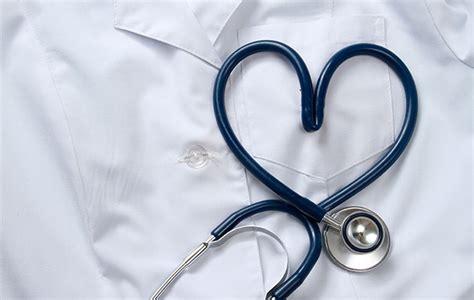 imagenes motivacionales medicina 25 razones para estudiar medicina universidad cuauht 233 moc