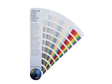 colour consultant partners ansari painters decorators