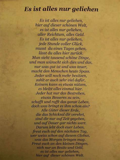 Geschichten Zu Weihnachten Zum Nachdenken 4792 by Geschichten Bibel Verse Zitate