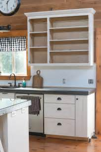 how to add a beadboard backsplash for 20 creative cain