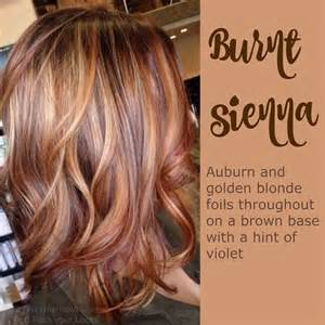 how to color out of hair burnt hair color add some grey highlights to help