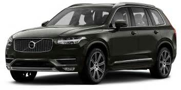Volvo Lease Deal Awd Cars For Lease 200 Autos Post
