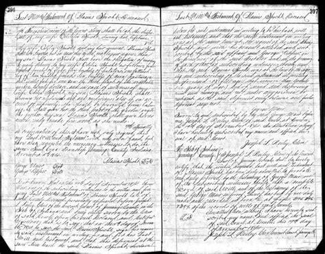 Wills Records Schenk Schenck Archives Eight Roads To Montana
