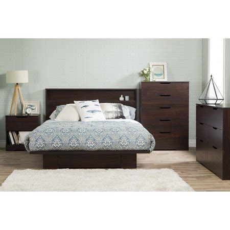south collection furniture south shore bedroom furniture collection walmart