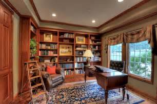 home office library these 38 home libraries will have you feeling just like belle