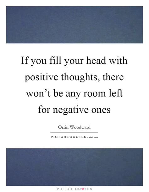 positive thought quotes sayings positive thought