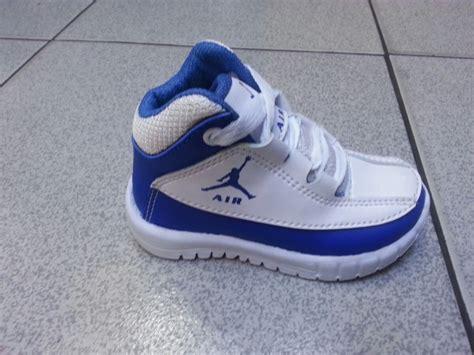 imagenes de tenis jordan para niño zapatos jordan para ni 241 os bs 9 990 000 00 en mercado libre