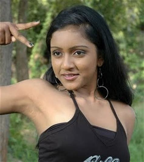 cute teens indian actress armpits photos cute armpits