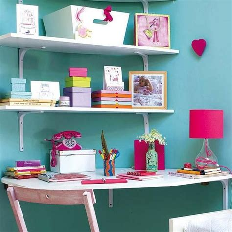 turquoise pink and white bedroom attic girls bedroom design in white turquoise blue and
