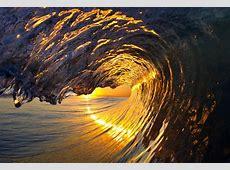 26 views from deep inside waves [PICs] - Matador Network 25 Foot Camper