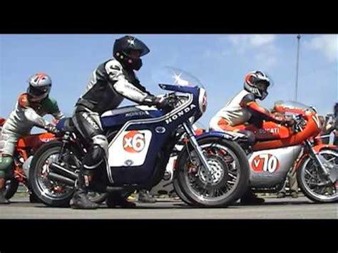 Motorrad Klassik Rennen motorrad klassiker rennen