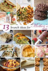13 delicious brunch ideas for mother s day ftm