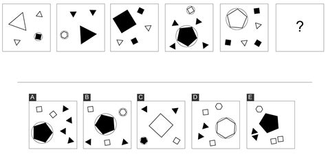 abstract reasoning test abstract reasoning the 3 stages of quickly finding the