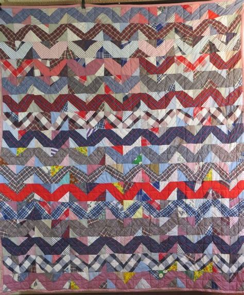Antique Patchwork Quilts For Sale - 591 best antique vintage quilts for sale on ebay images on