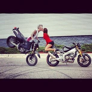 Motorrad Kuss by 17 Best Images About Motorcycle Moto On