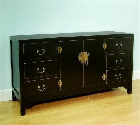 Black 6 Drawer Chest by Black 6 Drawer Chest Cabinet Free