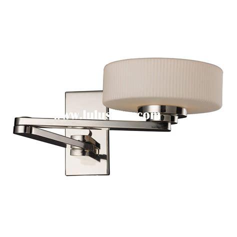 Swing Arm Wall L Bedroom by Bedroom Swing Arm Wall Sconces