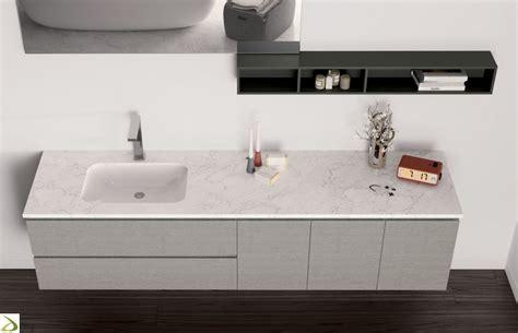 tende per vasca da bagno prezzi tendine sotto lavello bagno prezzi