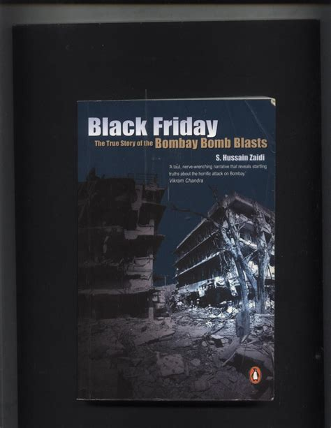 Is Friday Lights A True Story by Black Friday The True Story Of The Bombay Bomb Blasts