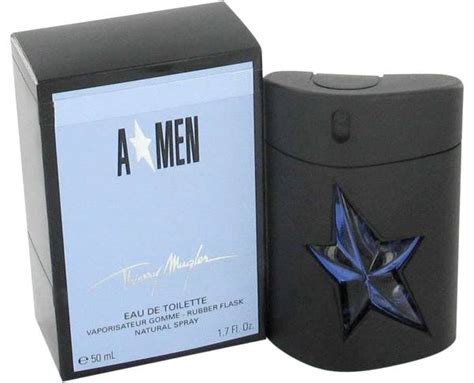 Parfum Angela cologne for by thierry mugler