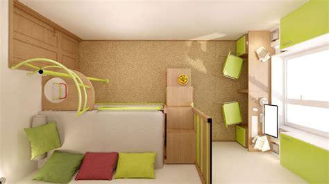 habitacion juvenil pequea perfect habitacin juvenil